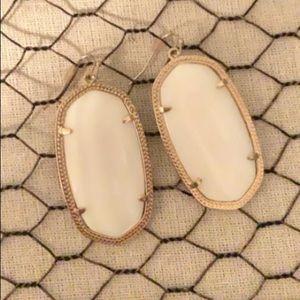 KS Earrings